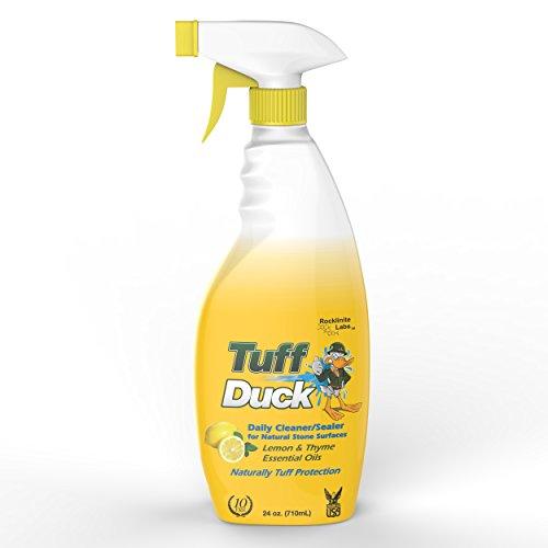 tuff-duck-granite-countertop-daily-cleaner-sealer-22oz-marble-quartz-with-lemon-thyme-essential-oils