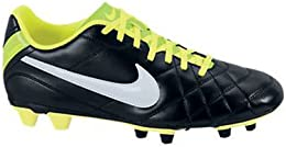 Mens Nike Tiempo Rio FG
