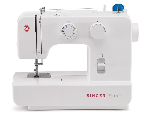 Singer Promise 1409 (Singer Sewing Machine 1408 compare prices)