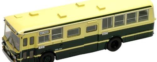 トミカリミテッドヴィンテージ TLV-N09e いすゞBU04型 名古屋市交通局