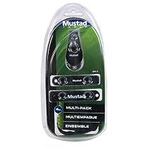 MUSTAD MULTI PACK JIG EYE BUSTER-FILE-CLIPPER MSTD-25
