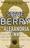 The Alexandria Link (034089928X) by Berry, Steve