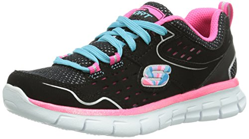 Skechers Synergy Alister Mädchen Sneakers