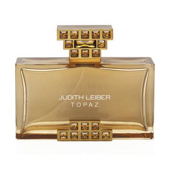 judith-leiber-topaz-edp-spray-75ml-25oz