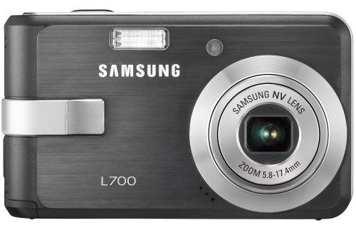 Samsung Digimax L700