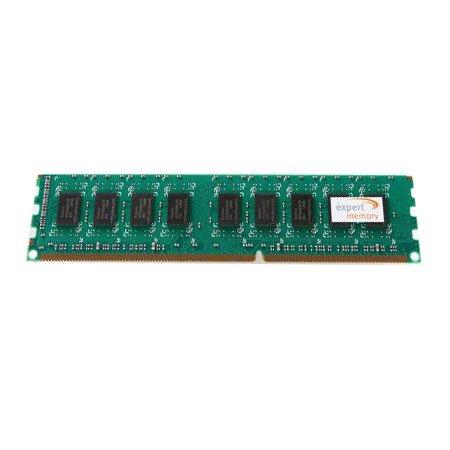4gb-512mx72-256mx8-135v-hp-compaq-proliant-dl360p-gen8-tv3-e5-2640v2-eu-server-ram-speicher