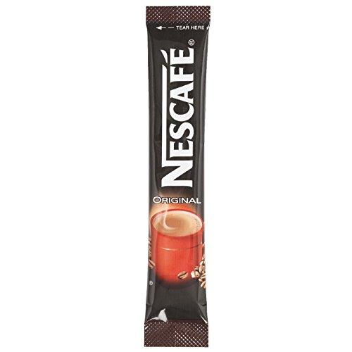 nescafe-original-stick-pack-instant-coffee-hot-beverage-home-restaurant-office-cafe-bar-coffee-shop-