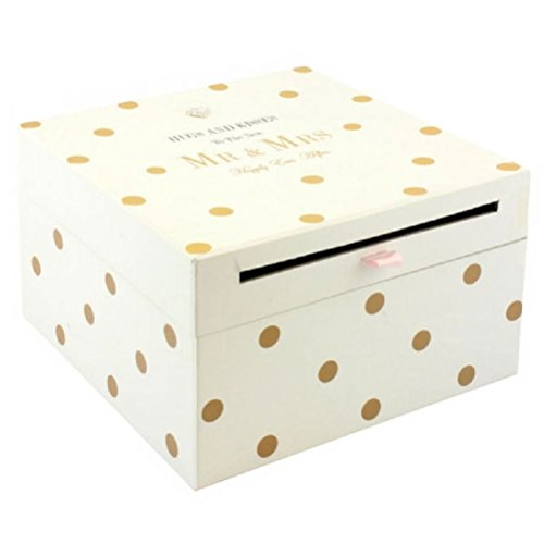 fun-daisy-mr-mrs-wedding-card-collection-box-gift-accessories-letters-cards-post