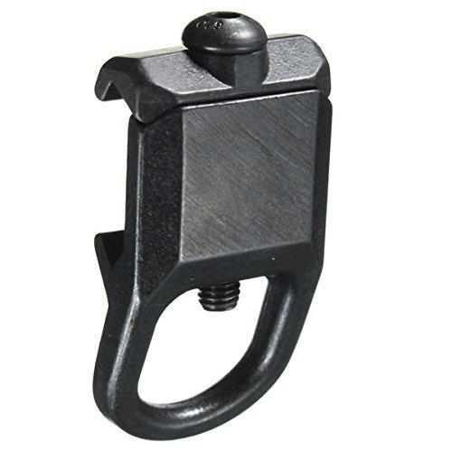 bazaar-fionda-in-acciaio-montaggio-attacco-piastra-adattatore-per-20mm-picatinny