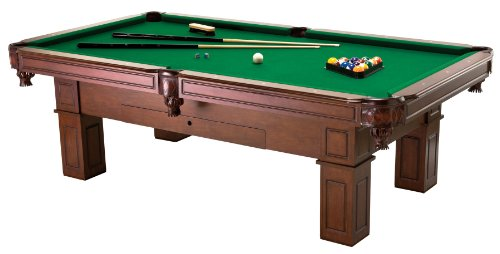 Discount pool tables cheap pool tables pool table light sale discount billiard tables - Discount pool table lights ...