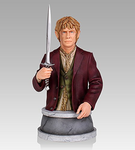 figura-busto-hobbit-bilbo-14-cm