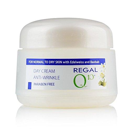 regal-q10-crema-de-dia-antiarrugas-con-aceite-de-baobab-y-edelweiss-piel-normal-a-seca