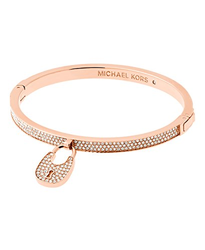michael-kors-womens-bracelet-mkj5973791