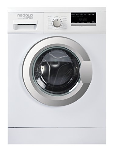Nagold CORSICA 07W 7 Kg Fully Automatic Washing Machine