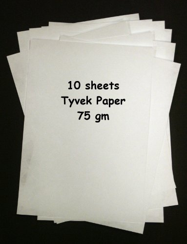 tyvek-75-gm-confezione-di-10-fogli-a4