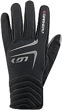 Louis Garneau Match Gloves - Men39s