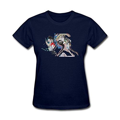 pk6b7d-t-shirt-femme-bleu-medium