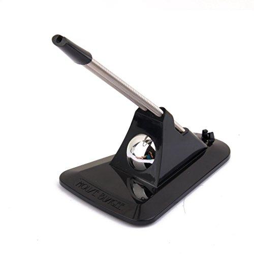 clip-de-cable-alambre-raton-organizador-linea-fijador-bungee-cord-negro