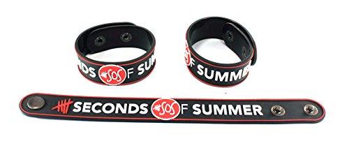 5-seconds-of-summer-neu-armband-bracelet-fss-5n