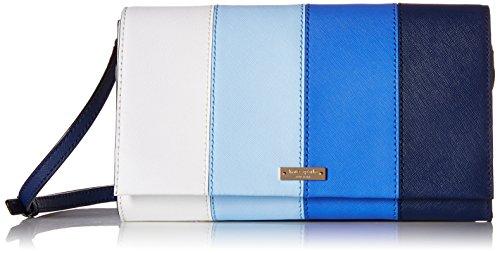 kate-spade-new-york-cedar-street-stripe-cali-convertible-cross-body-bag-ocean-blue-multi