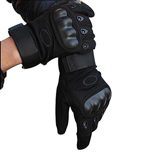 nice-dia-gants-tactiques-militaires-homme-et-femme-de-doigt-complet-pour-auto-moto-velo-scooter-comb