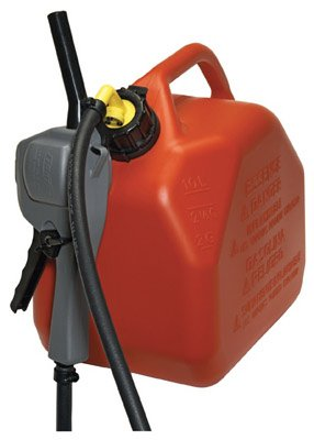 Gas Generators For Home