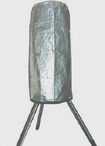 """Telegizmos 9.25"""" Fork Mounted Schmidt-Cassegrain Cover Tg09"""
