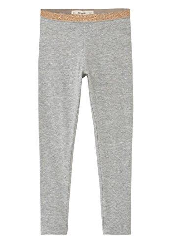 mango-kids-pantalon-leggings-taille13-14-ans-couleurgris-chine-moyen