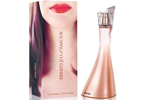 kenzo-jeu-damour-eau-de-parfum-para-mujer-50-ml
