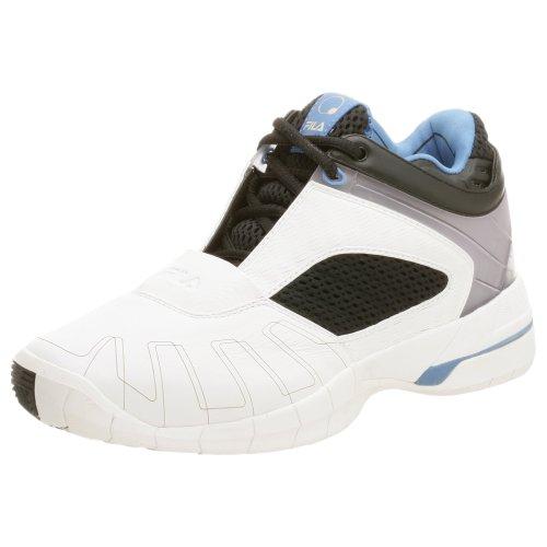 fila s open performance tennis shoe tennis shoes