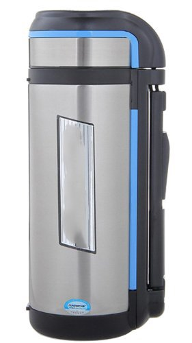 portatiles-de-aislamiento-de-usos-multiples-de-vacio-pote-pote-al-aire-libre-del-turismo-de-la-copa-