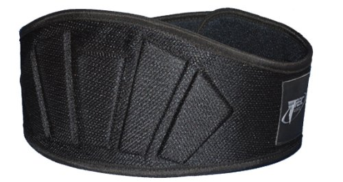BACK SUPPORT BELT -- Prevent Lower Back Pain & Stiffness -- Ideal for Men & Women -- ALL SIZES AVAILABLE