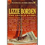 Lizzie Borden: The Untold Story
