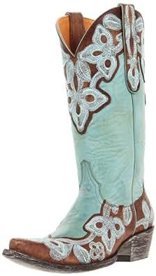 Lastest Amazoncom Old Gringo Women39s Sozey Boot Shoes