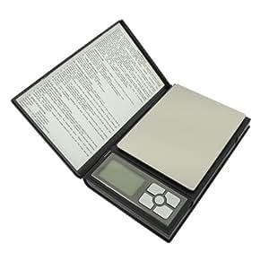 2KG Professinal Digital Pocket Scale