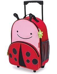 Kids Luggage Amazon Com