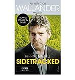 Sidetracked (Kurt Wallander) (0099535033) by Mankell, Henning