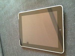 iPad 1, Wi-Fi 64 Go + 3G