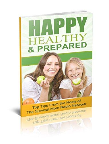 Preparedness & Homesteading-EDITED