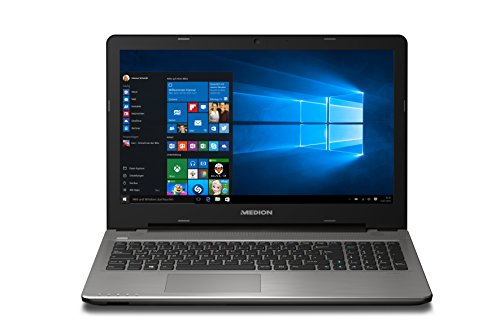 MEDION-MD-99904-E6415-156-Zoll-396-cm-Notebook-mit-mattem-Full-HD-Display-Intel-Core-i3-5005U-Prozessor-8GB-RAM-Arbeitsspeicher-1TB-HDD-Festplatte-Intel-HD-Graphics-DVD-RW-Laufwerk-ohne-Betriebssystem