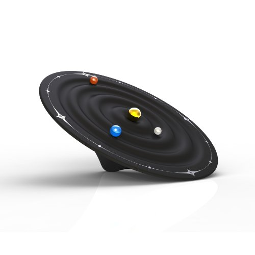 galaxy-suspension-time-clock-desk-and-wall-clock-shelf-table-novelty-timepiece-with-analogue-face-ma