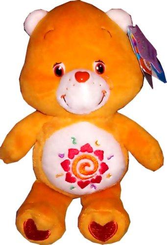 Amigo Bear 8