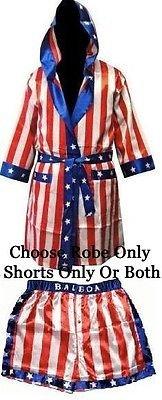 rocky-balboa-apollo-movie-boxing-american-flag-robe-apparel