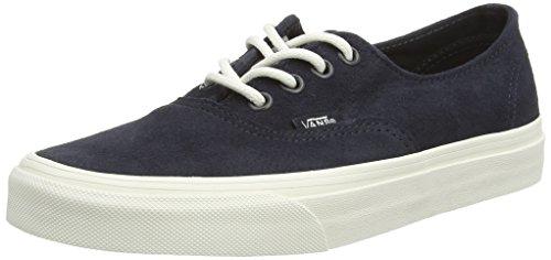 vansu-authentic-decon-scarpe-da-ginnastica-basse-unisex-adulto-blu-scotchgard-blue-graphite-35