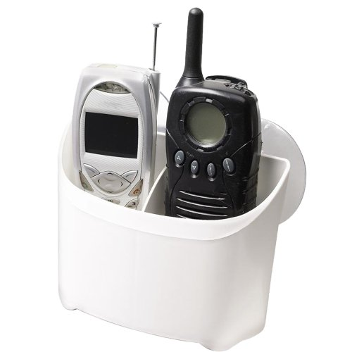 Attwood Cell Phone and GPS Caddy
