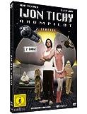Ijon Tichy: Raumpilot - 2. Staffel [2 DVDs]