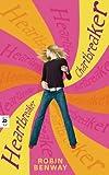 Heartbreaker - Chartbreaker (German Edition)