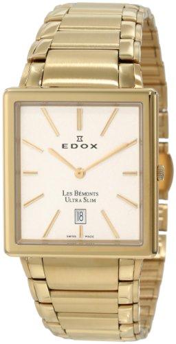 Edox 27031 37J AID