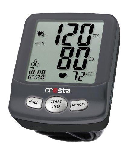 Cresta BPM280XL Blutdruckmessgerät für das