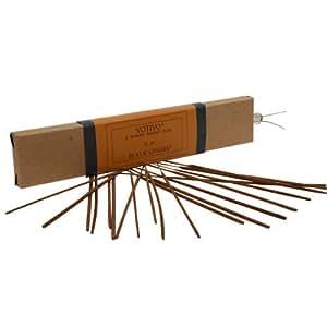 Votivo Burning Sticks - Black Ginger